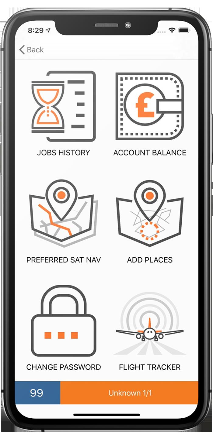 cms-driver-app-ios-02