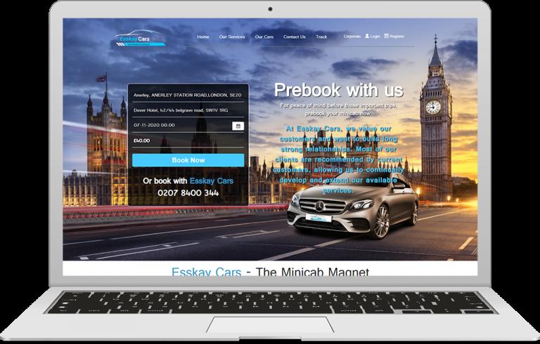cms-website-booker-screen-01