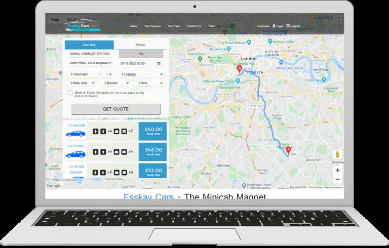 cms-website-booker-screen-02