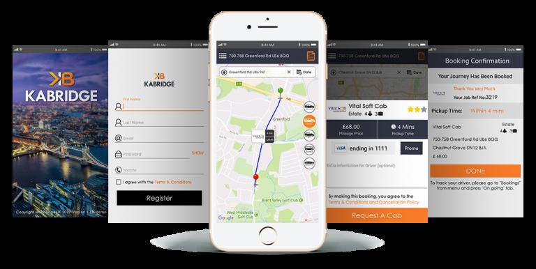kabridge-app