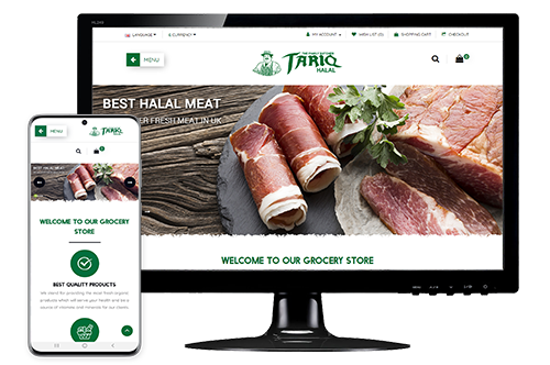 ecom-tariq-halal-meat-01