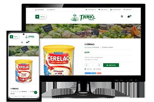 ecom-tariq-halal-meat-03
