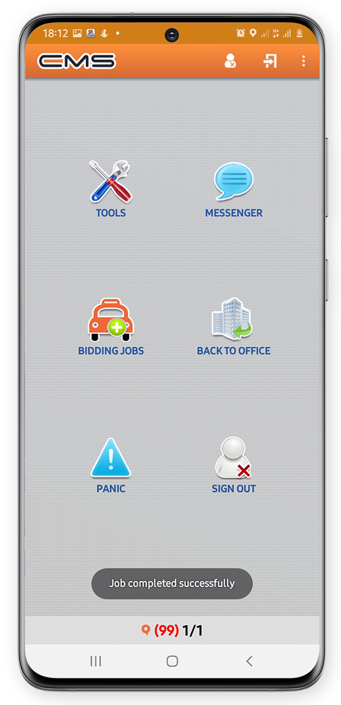 cms-driver-app-android