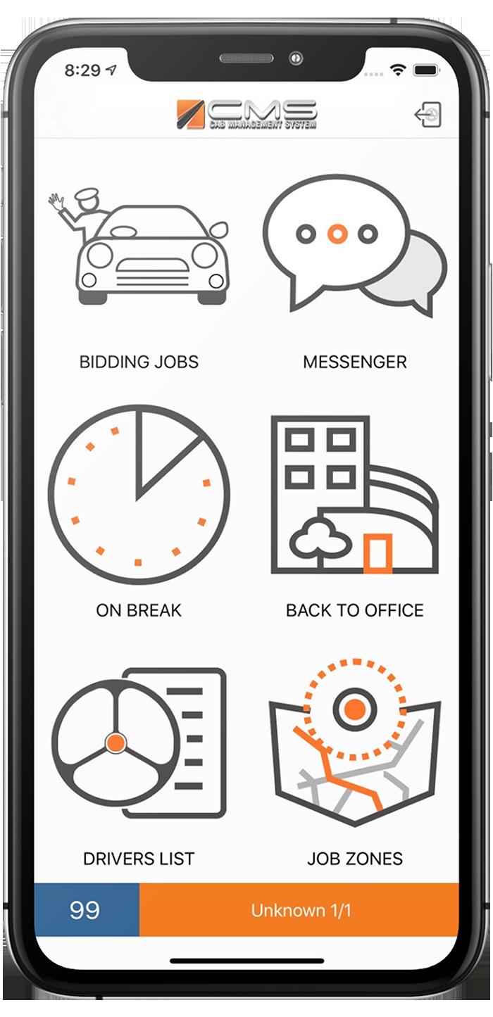 cms-driver-app-ios-01