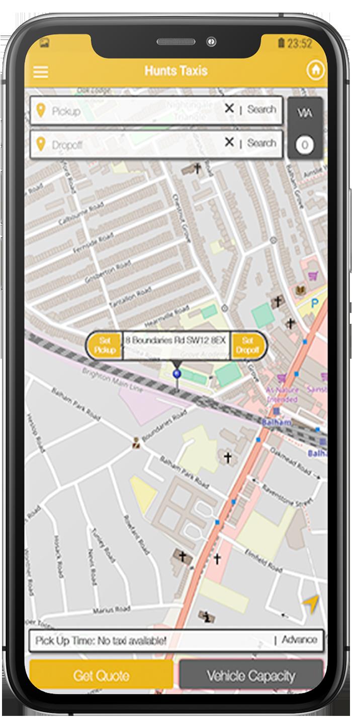 customer-booking-app-01
