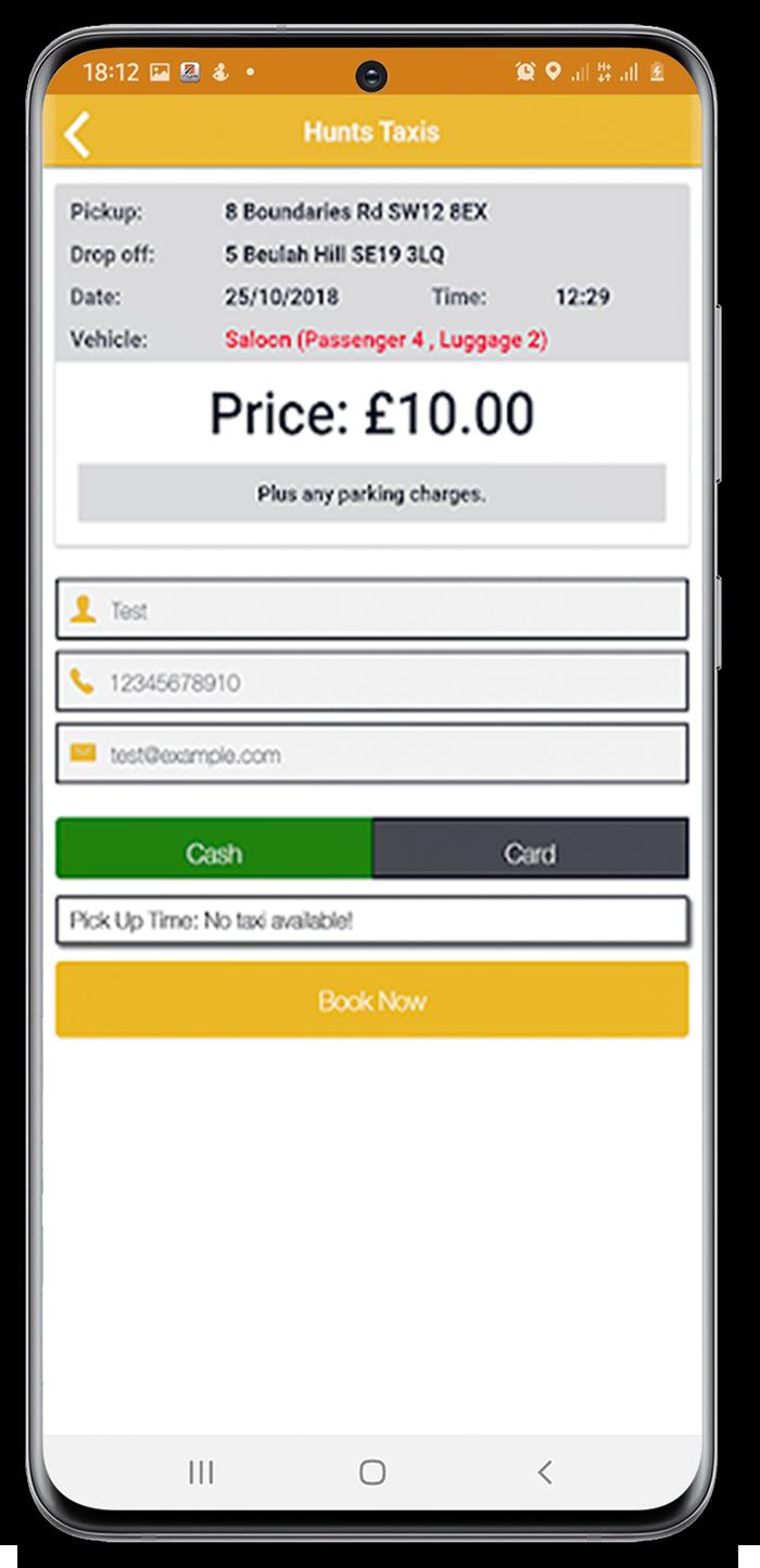 customer-booking-app-02