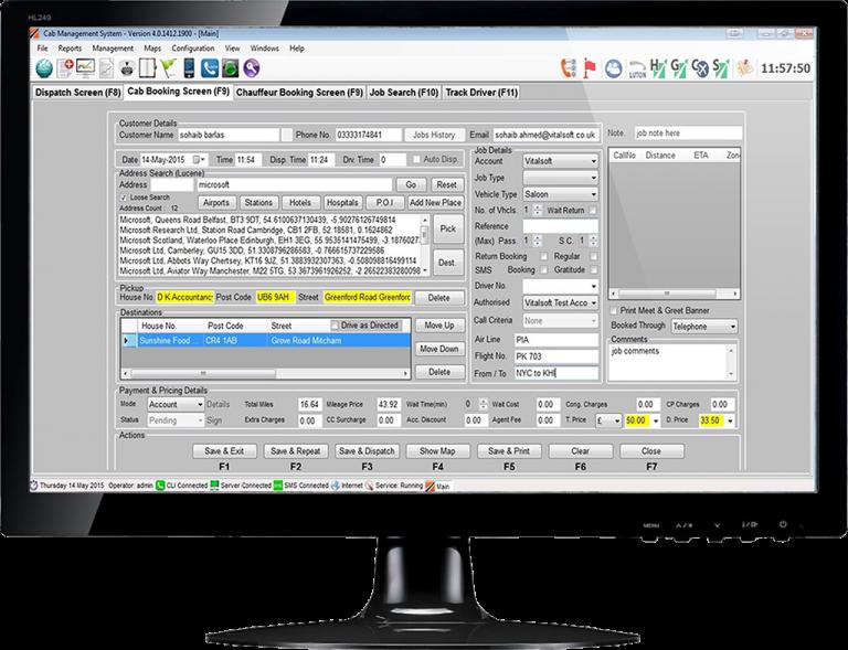 cms-desktop-screen-011