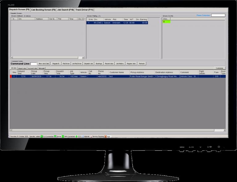 cms-desktop-screen-022