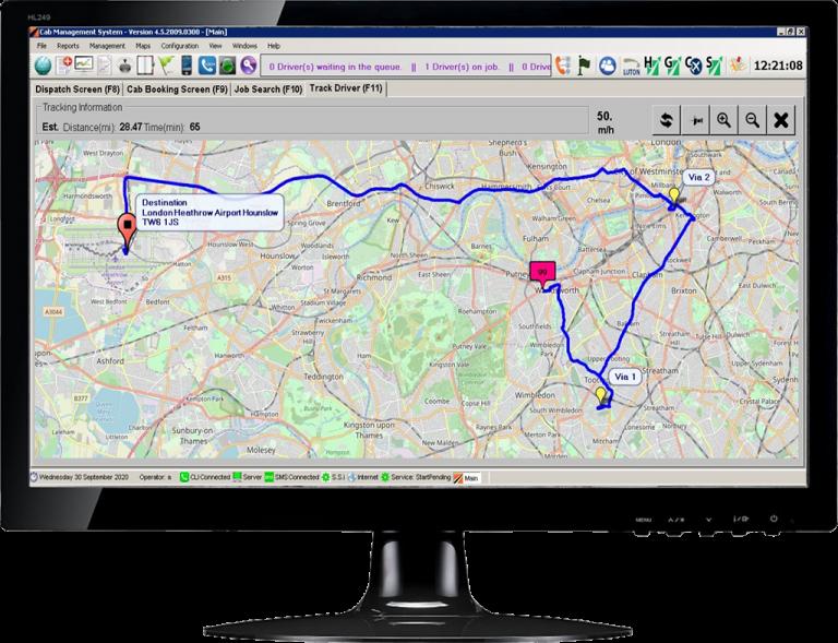 cms-desktop-screen-033