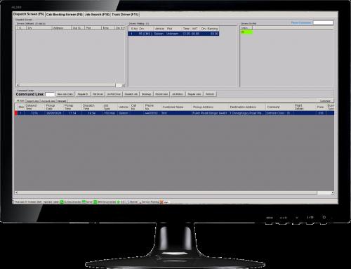 cms-desktop-screen-02