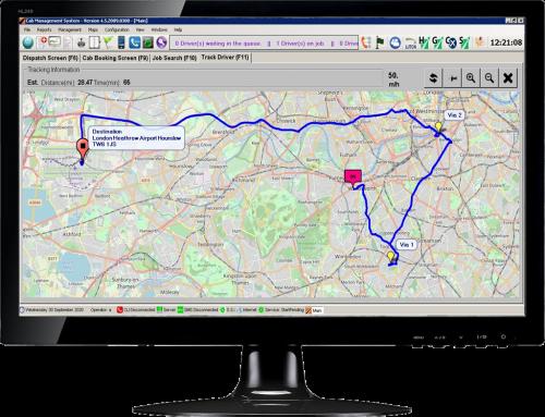 cms-desktop-screen-03